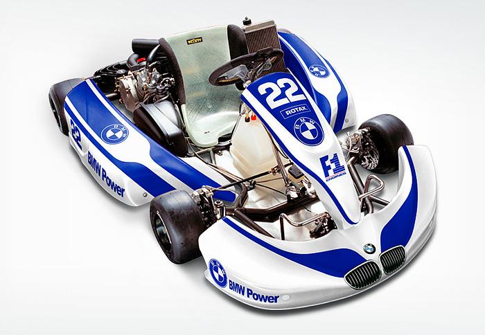 F1 Air